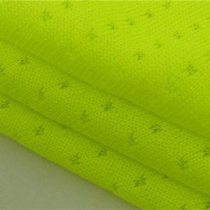 geros kokybės greito sauso tinklelio tuščio krepšinio megzto audinio krepšinio drabužiai