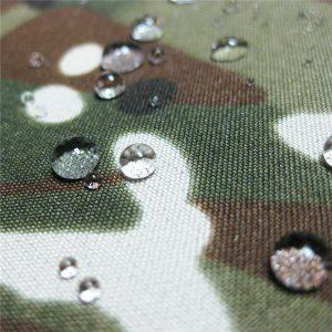 maskuotojo spausdinimo taslon audinio palapinė arba karinė šluostė