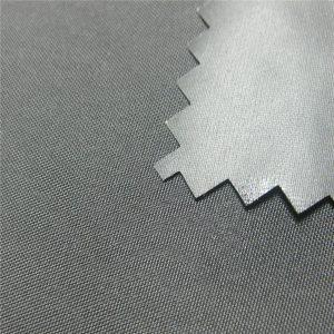 70d nailono taflto ripstop 190T taftinis audinys dygsnio / krepšio audinio