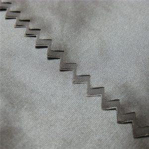 100% Nylon PU atsparus audinys, skirtas striukėms / maišui / skėčiai