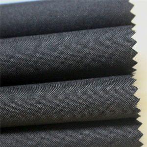 aukštos kokybės 300dx300d 100% pes mini matinis audinio staltiesė, darbo apranga, drabužis