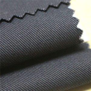 policijos drabužiai / uniforma / darbo apranga, ruoželinis medvilninis audinys