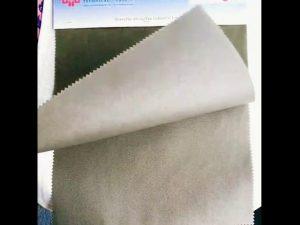 didmeninė Rockdura 1000d nailono kedrinė kuprinė vandeniui kvėpuojanti audinio ritinėlis